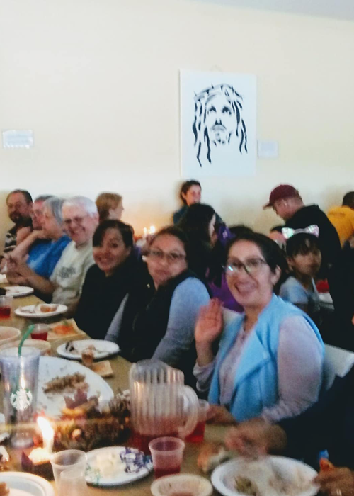 baja_thanksgiving dinner_group photo.png