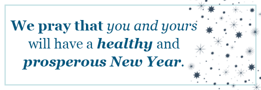 banner_new year.png