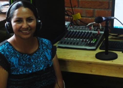 oaxaca_maria radio station.png