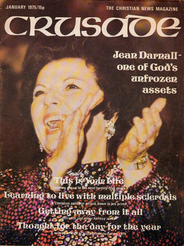 jean darnell_magazine cover.png