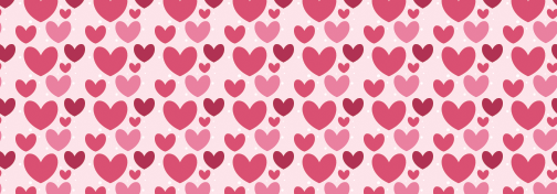 valentine's day banner.png