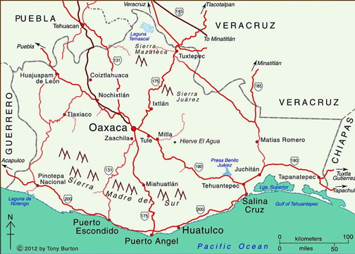 map of oaxaca.png