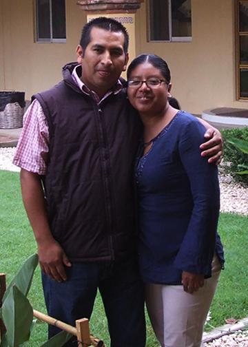 oaxaca_esteban_yadira missionaries.png