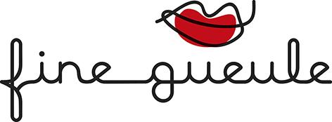 logo fine gueule noir + bouche rouge.jpg