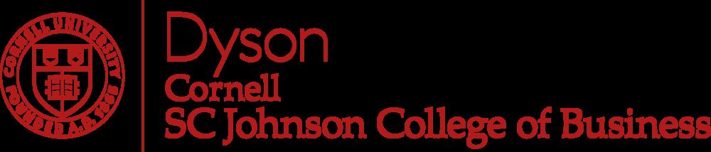 Dyson-logo-rgb.png