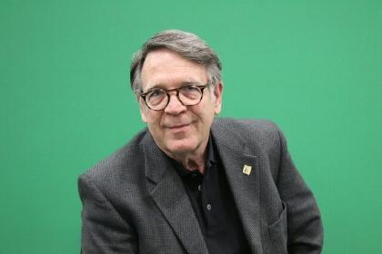 David_Sternberg.JPG