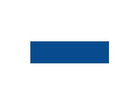 Vintervoll.png
