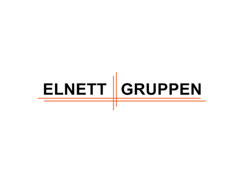 Elnettgruppen.png