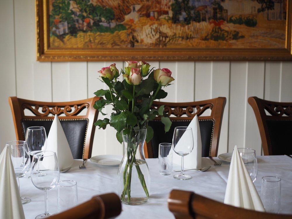 Hollandske roser.jpg