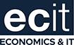 ecit-logo-webside.png