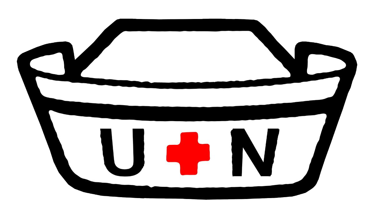 UNREGISTERED NURSE
