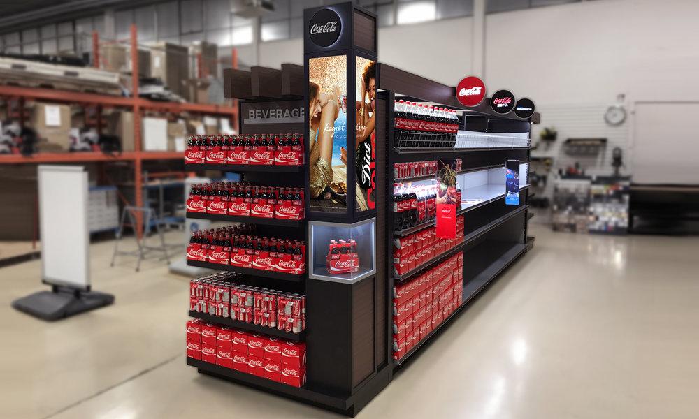 WorkExamples_UniversalGallery_Coke_US_V2.jpg