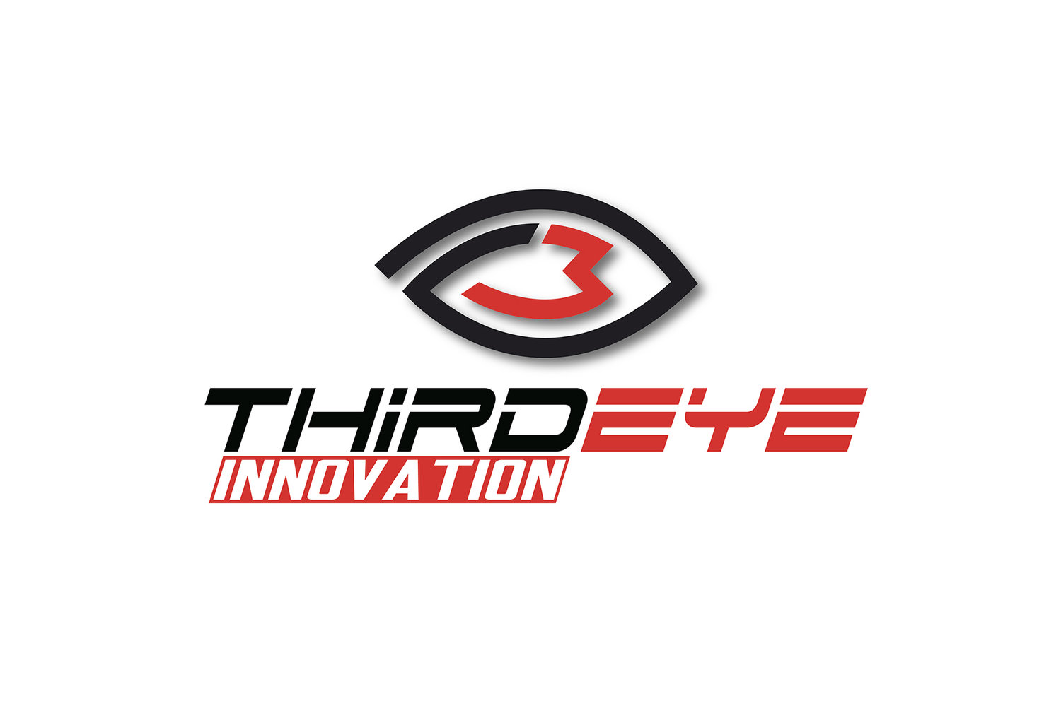 Third Eye Innovation