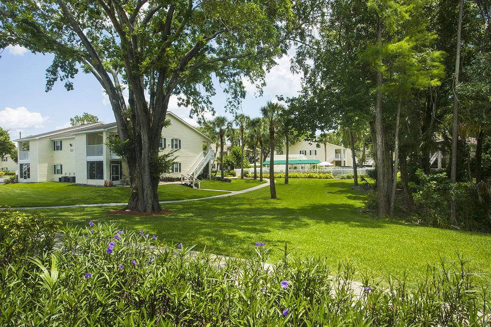 tampa-port_richey-apartment-one-bedroom-rental-two-gated-community