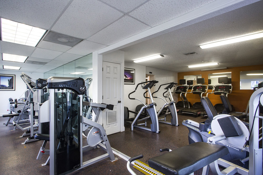 tampa-port_richey-apartment-one-bedroom-rental-two-gym