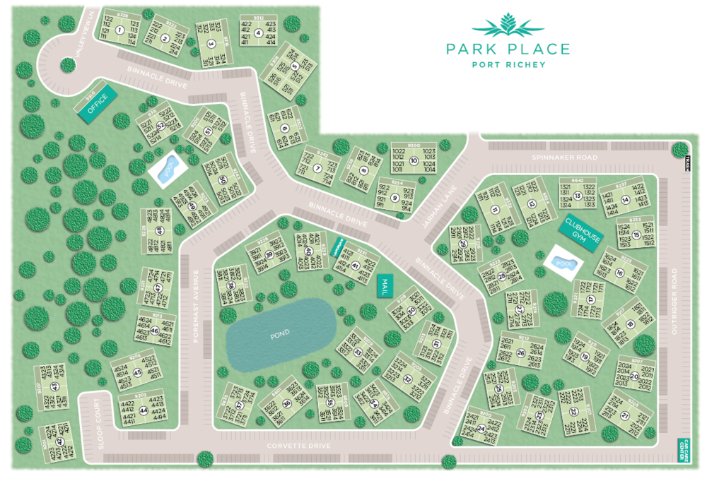 ParkPlacePortRicheyMap-Web.png