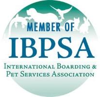 IBPSA-member_logo.jpg