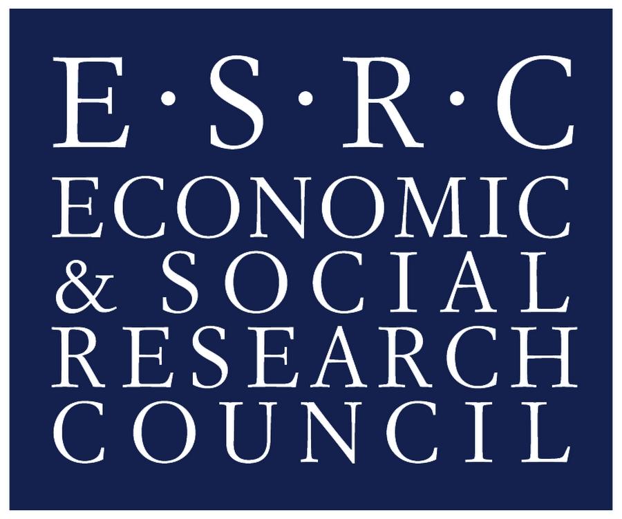 ESRC logo.jpg