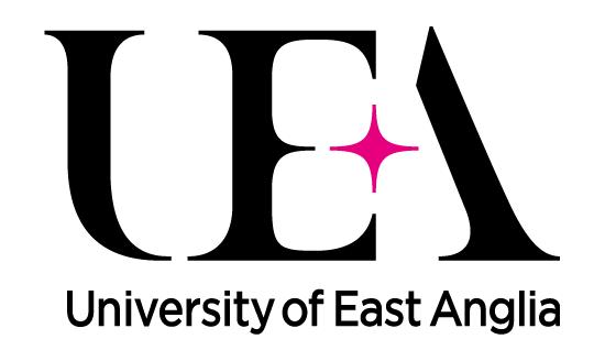 UEA_logo.png