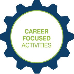 CareerFocused_Gear.png