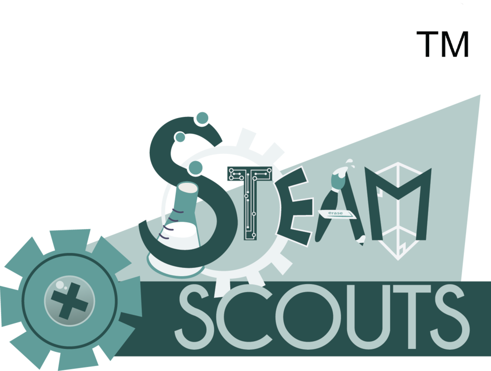 STEAM SCOUTS LOGO.png