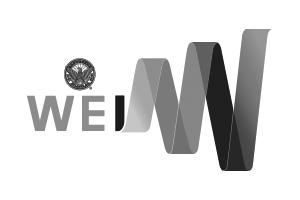 wei-logo-300x200.png