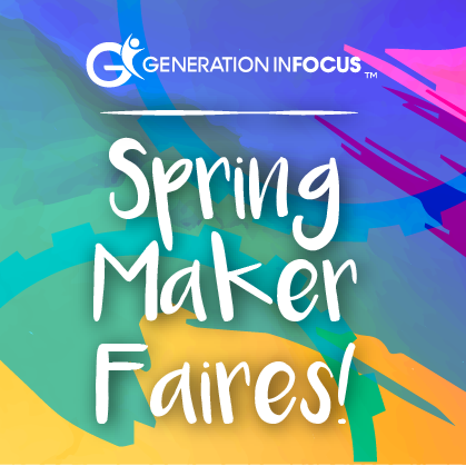SpringMakersFaire_Banners_IG Post.png