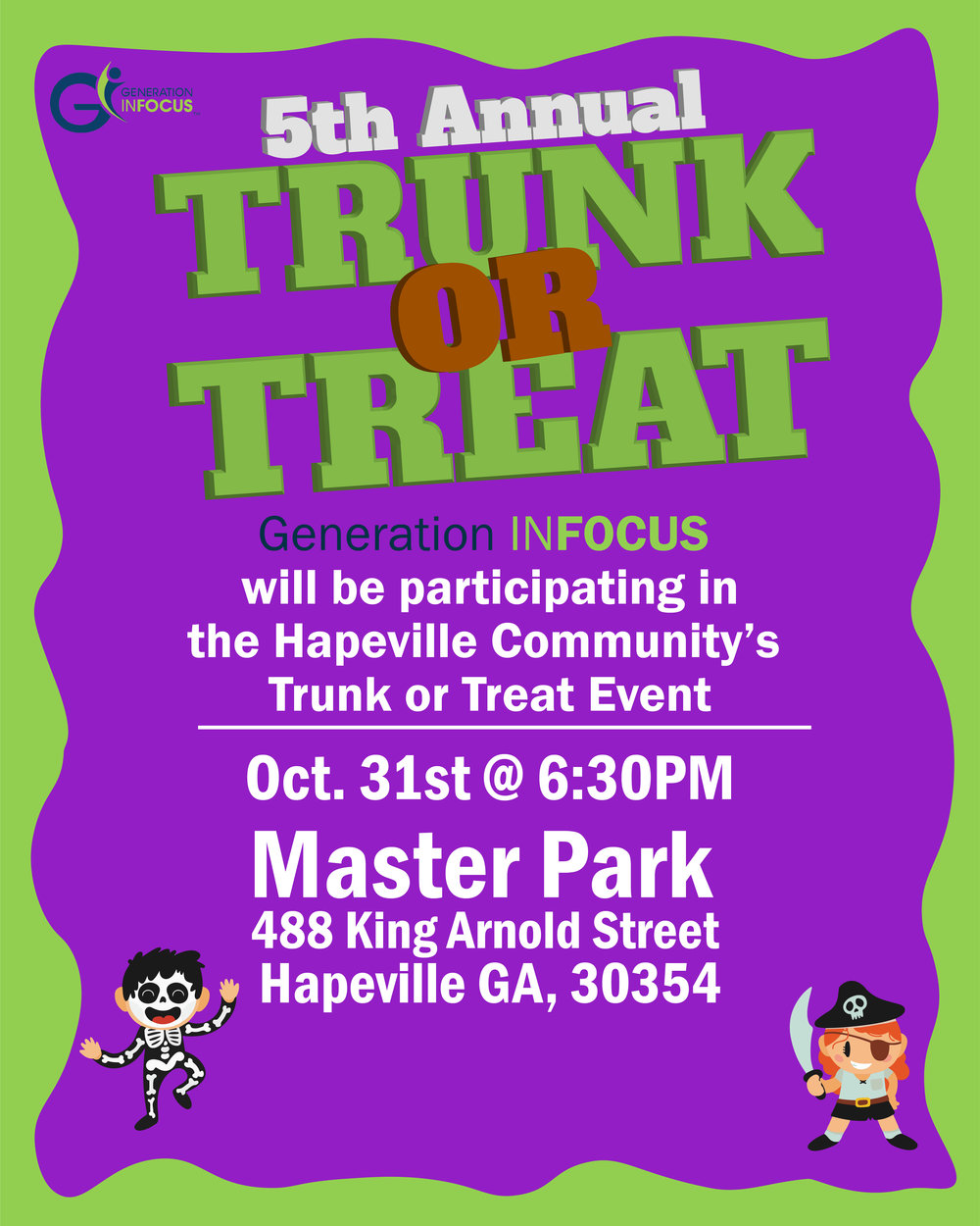 Trunk R Treat Flyer.jpg