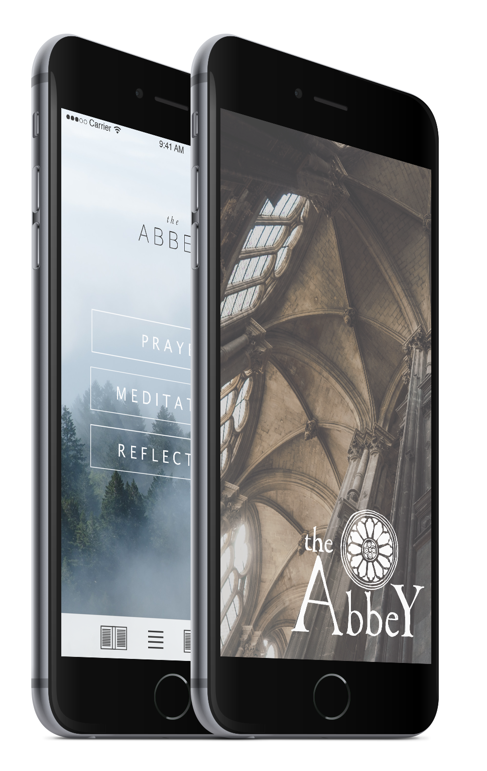 abbey_app_intro.png