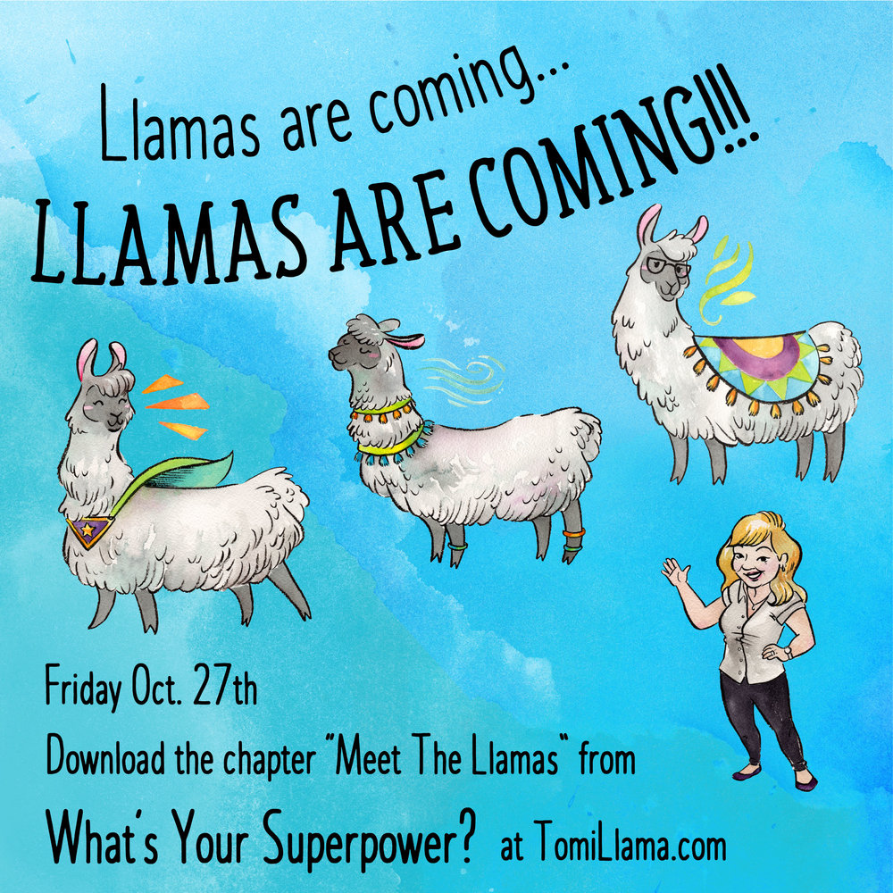 Llamas-Are-Coming!.jpg