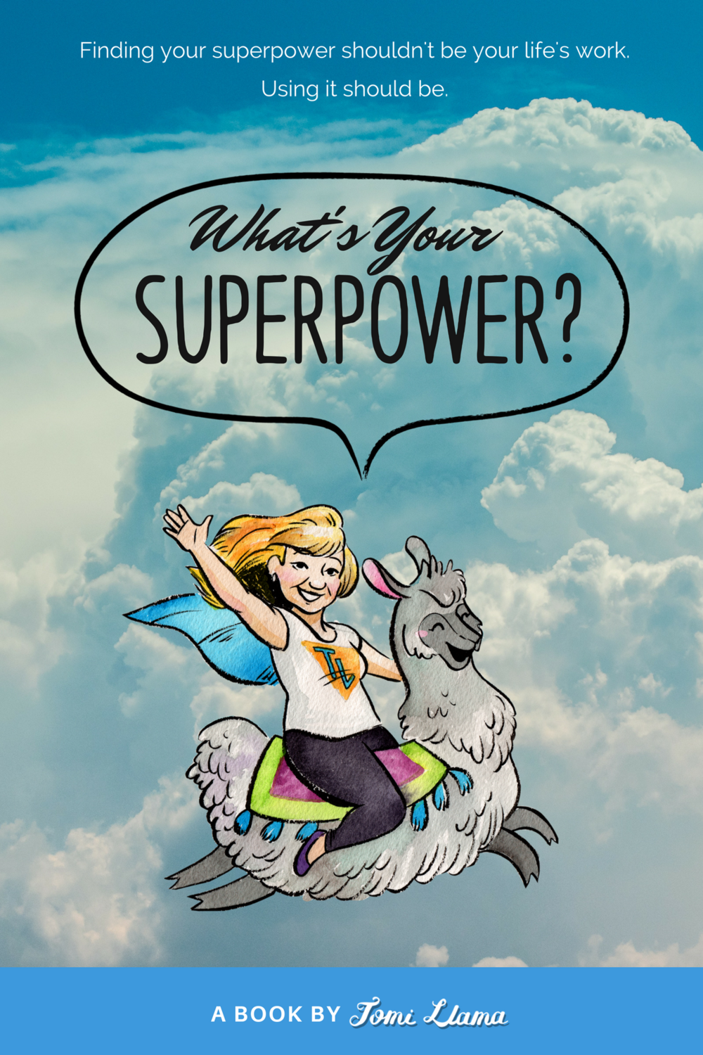 Whats-your-superpower-book-by-tomi-llama.png