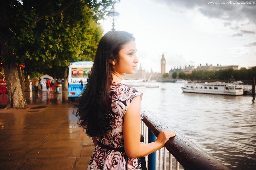 London--013.jpg