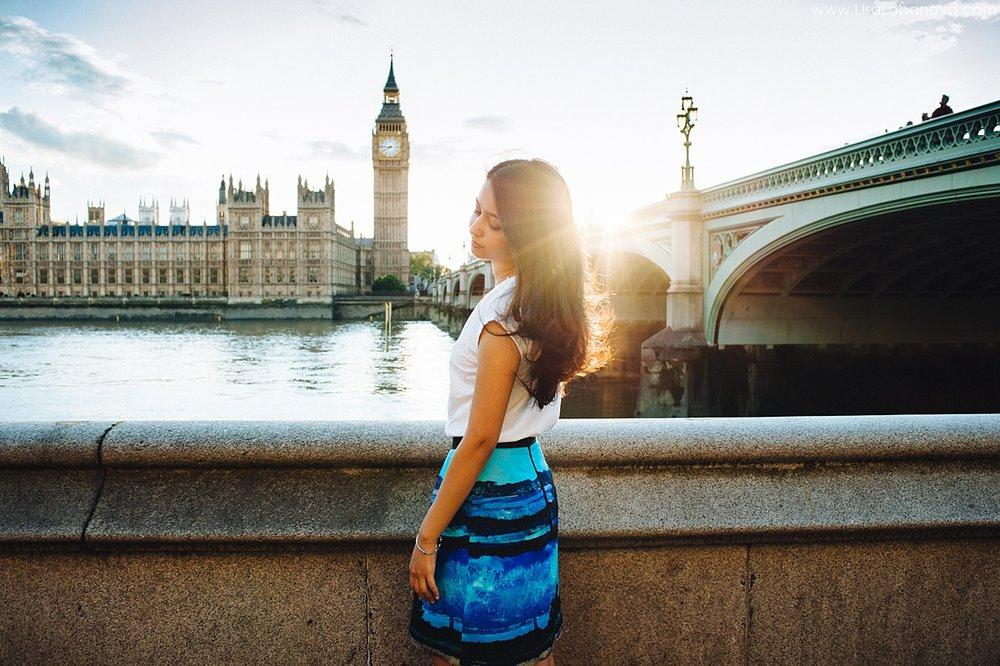 London--106.jpg