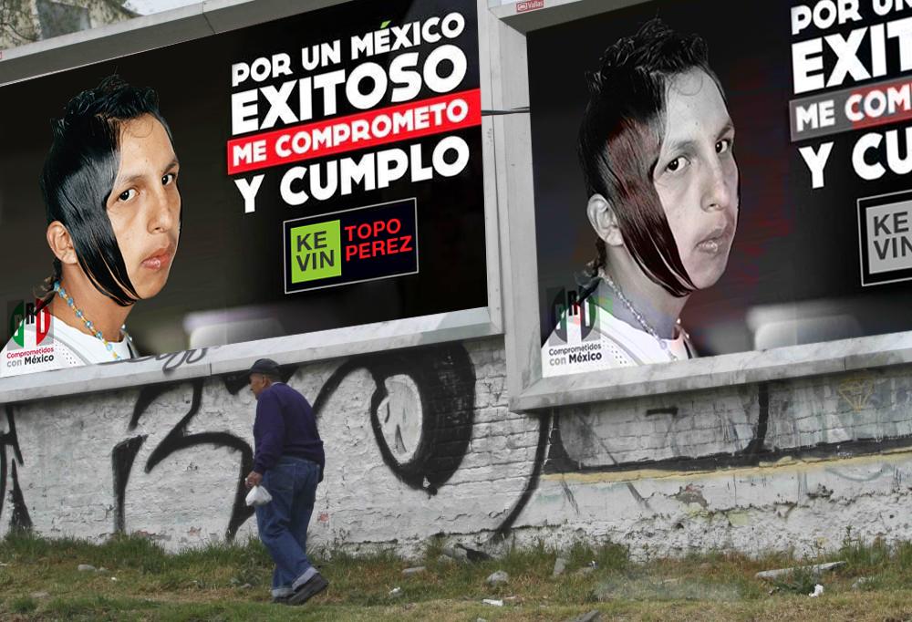 Distopia_Politica.jpg