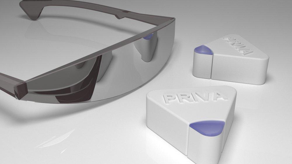 Emisor y lentes Priva render 2.jpg
