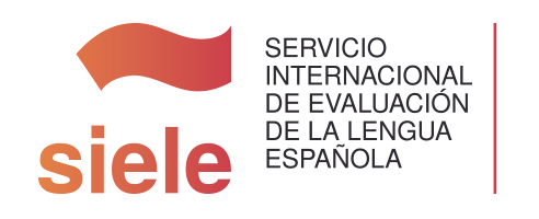 logo_siele_header.png