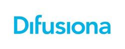 logo - difusiona.png