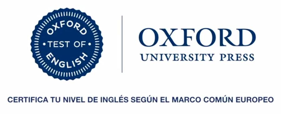 oxford-test-of-english-valle-miro-valdemoro.jpg
