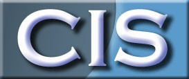 Watch this 5-minute demo of CIS Software and request a demo today!