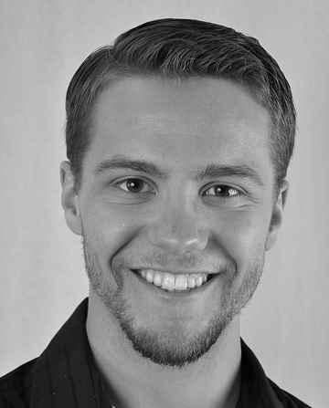 Founder Brandon Brockshus