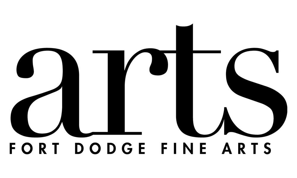 Logo FDFAA JPEG.jpg