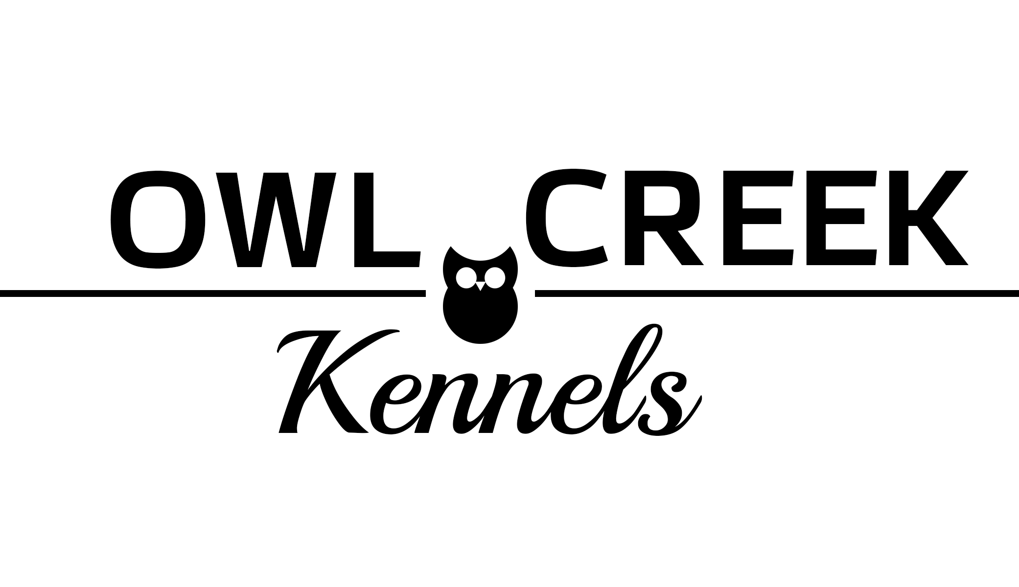 Owl Creek Kennels