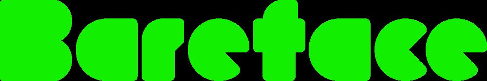 Bareface-logo.png