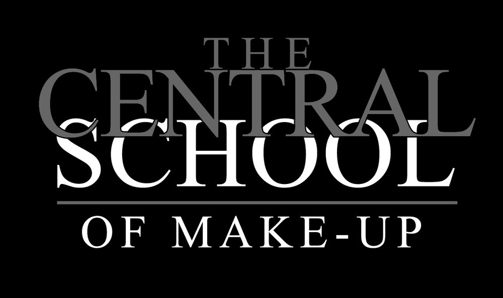 central-school-make-up-logo 2.jpg