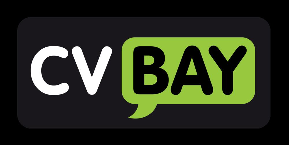 CVBAY_logo_rgb_300dpi_large.png