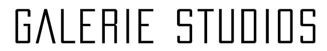 Galerie Studios Logo.png