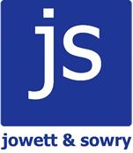Jowett Logo (1).png
