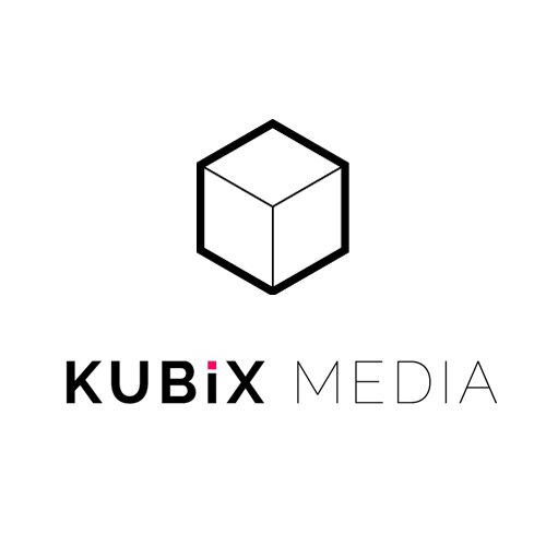 kubix-media-logo-1468322657.png