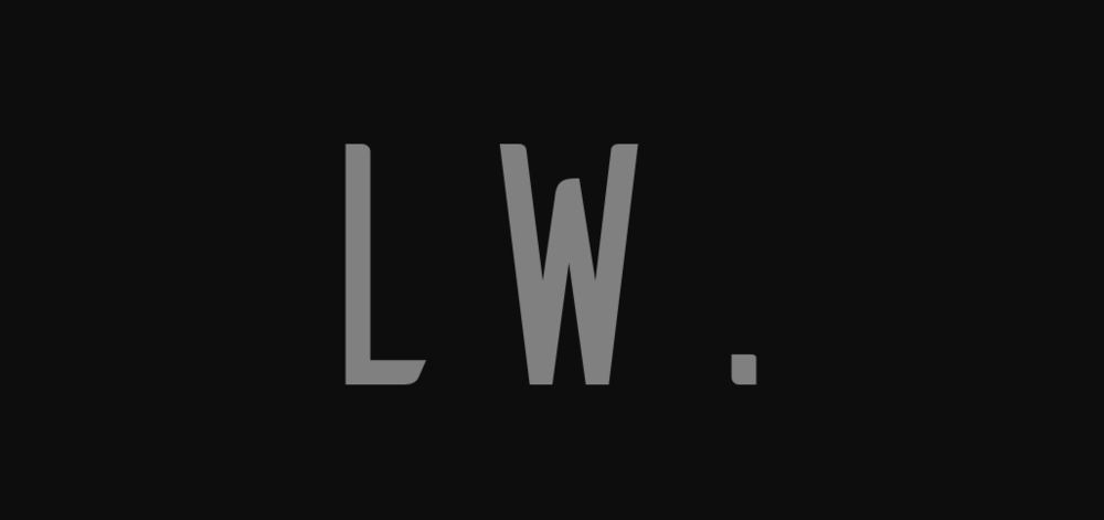 lessonwith_LOGO.png