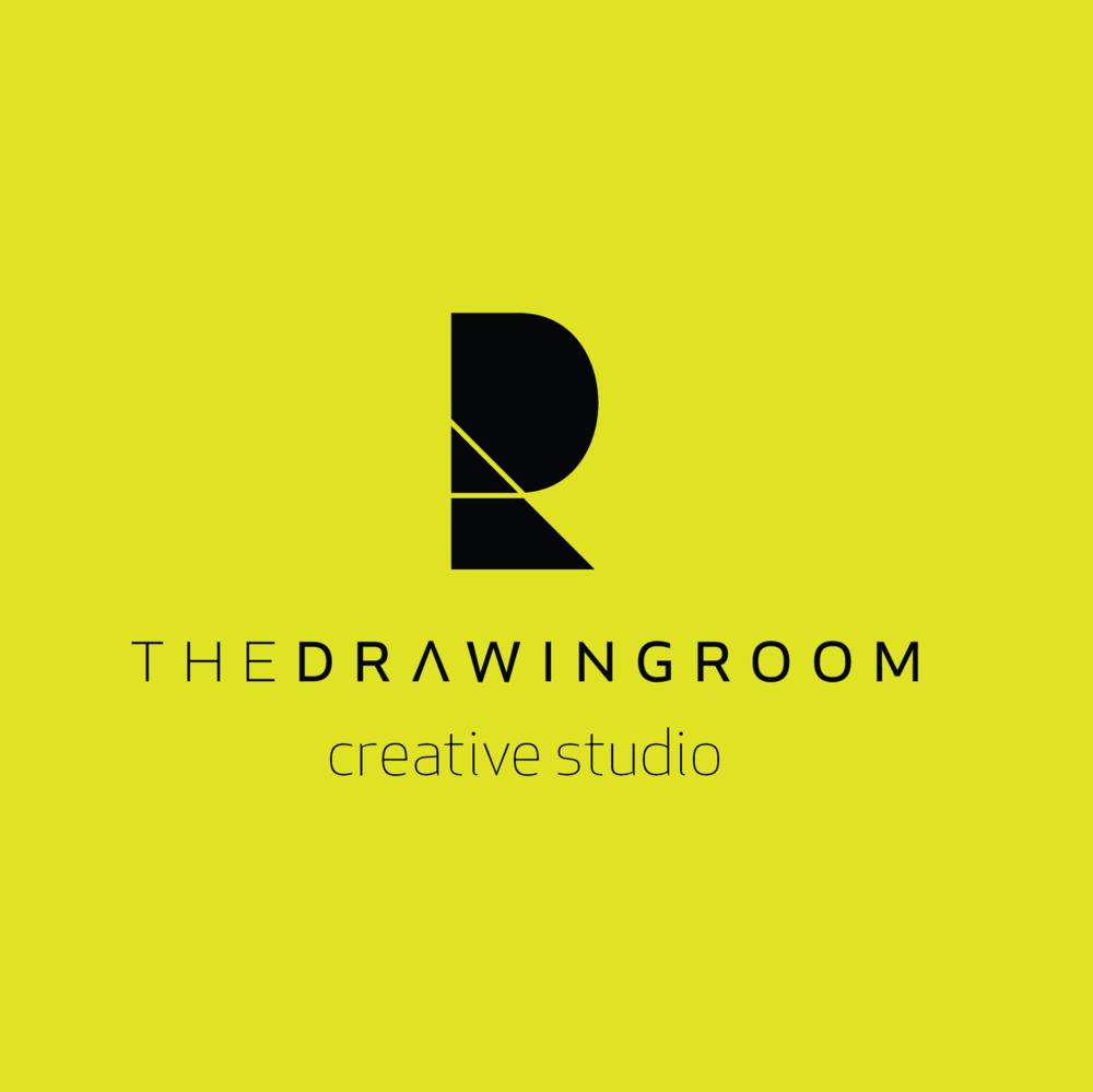 Logo_TDR_2015 (1).png